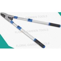 Wholesale loppers&hedge shears Model: HG2899 from china suppliers