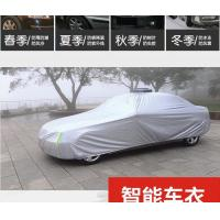 auto car covers images images of auto car covers. Black Bedroom Furniture Sets. Home Design Ideas