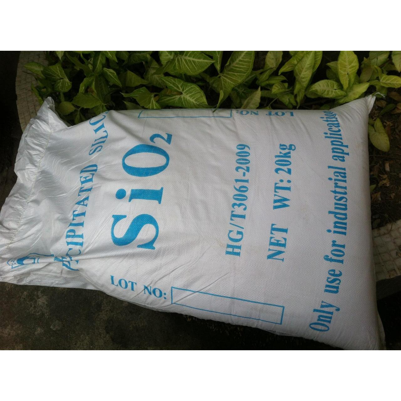 China Acrolein wholesale
