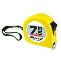 China Construction Tools Steel Tape Measure wholesale