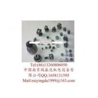 China Linear rolling bearing on sale