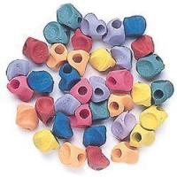 China Classroom & Office Stetro Grips wholesale