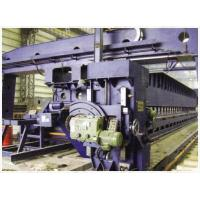China Large-scale Milling Machine wholesale