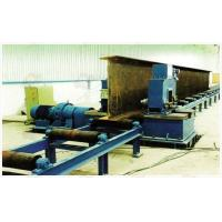 40 mechanical straightening machine