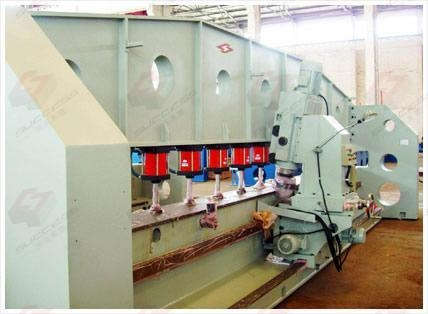 Quality 4m Milling Machine for sale