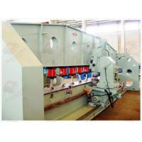 Buy cheap 4m Milling Machine from wholesalers