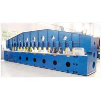 Buy cheap 6m Milling Machine from wholesalers