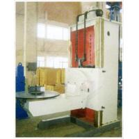 China L -elevating Positioner wholesale