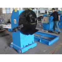 China Welding positioner wholesale