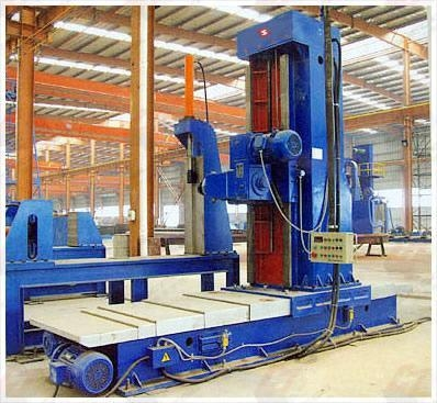 Quality Facing Machine for sale