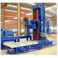 Buy cheap Facing Machine from wholesalers