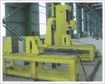 Quality Large-scale Facing Machine for sale