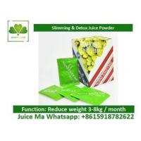 Slimming Noni Fruit Enzyme Powder , 100% Natural Juice For Weight Loss