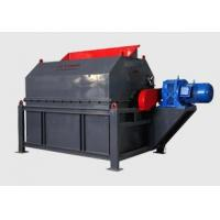 China Mining Equipment CTL Series Dry Magnetic Separator wholesale