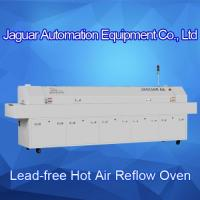 Wholesale DIP Wave Soldering Machine Economic Reflow Oven A8 from china suppliers