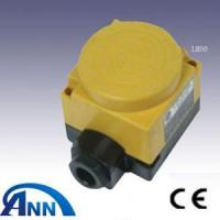 Wholesale Lmf50 Angular Column Type Inductive Proximity Sensor Switch from china suppliers