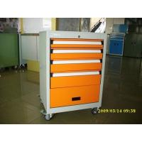 Wholesale Tool lockers from china suppliers