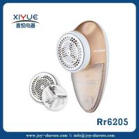 China Rr6205 powerful lint remover wholesale