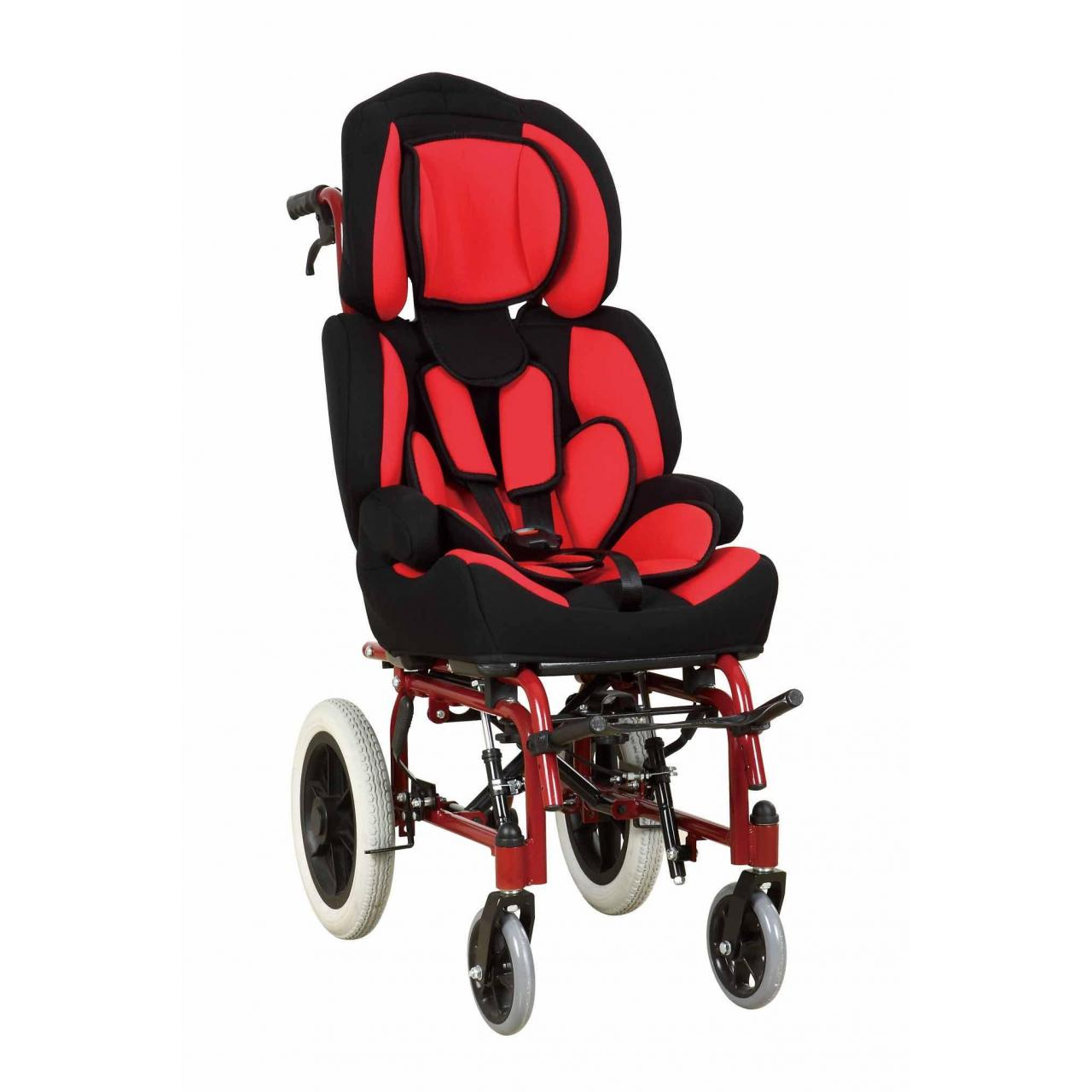 Wholesale Wheelchair HF-W212C from china suppliers