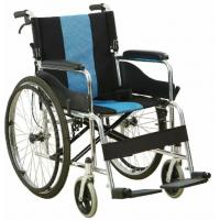 Wholesale Wheelchair HF-W209 from china suppliers