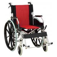 Wholesale Wheelchair HF-W208L from china suppliers