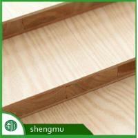 Wholesale Block board 1 from china suppliers