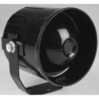 Wholesale Fire fittings SE-29 from china suppliers