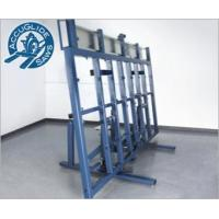 Wholesale Tilt Cutting Tables Item #:TTNTNB from china suppliers