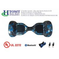 10 inch mobility 2 wheel hoverboard with samsung battery door to door dropshipping