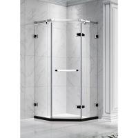 Stone Base And Shower Deck Series JJ-K3231