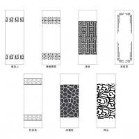 Wholesale Stone Base And Shower Deck Series Coating Pattern from china suppliers