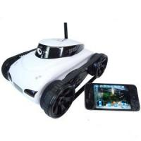 Newest Carbon Fiber RC Toy, Easy to Installation