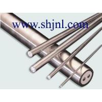 China Thermocouple Mineral Insulated Cable wholesale