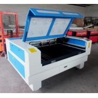 Wholesale Rhino Fast Speed Laser 2 Head Cutting Machine from china suppliers