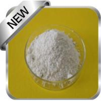 Buy cheap 17-Methyltestosteron, Methyltestosteron for Bodybuilding CAS: 58-18-4 from wholesalers