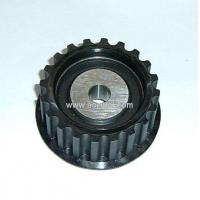 China Tensioner ARQ-5012 wholesale