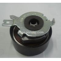 China Tensioner ARQ-8208 wholesale