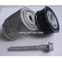 China Tensioner ARQ-8209 wholesale