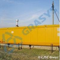 Wholesale Hydrogen sulfide removal from gas stream from china suppliers