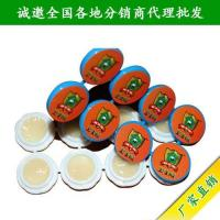 China Cockroach Killing Bait Gel (Sticker) on sale