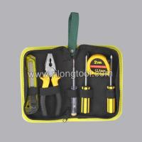 Wholesale 6pcs Hand Tool Set RL-TS032 from china suppliers