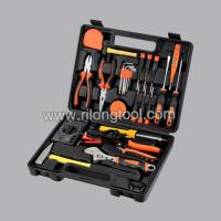 Wholesale 25pcs Hand Tool Set RL-TS019 from china suppliers
