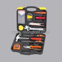 Wholesale 24pcs Hand Tool Set RL-TS016 from china suppliers