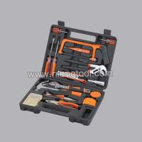 Wholesale 21pcs Hand Tool Set RL-TS018 from china suppliers