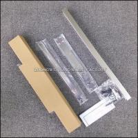 China Hotel automatic closing door closer concealed sliding door closer on sale