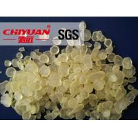 Wholesale Styrene modified C5 petroleum resin from china suppliers
