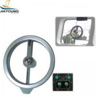 Wholesale Marine Light WS2 Marine Clear View Screen from china suppliers