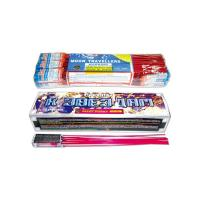Missiles/Rockets Item No:PLRT70440 Size:270x40x6mmPacking:25/12/12