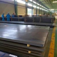 China Cold rolled steel coil and sheet Carbon steel sheets ASTM A36 steel plate wholesale