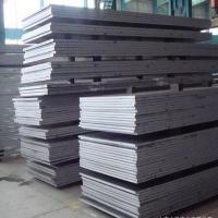 China Cold rolled steel coil and sheet 16Mn Low alloy plate and coil wholesale